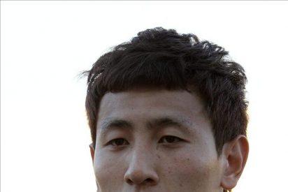 El coreano Ji Dong Won dinamita al City
