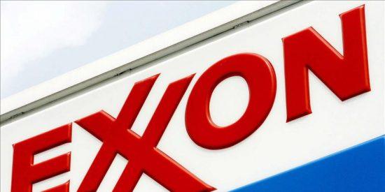 Venezuela deberá pagar a Exxon 908 millones dólares por activos que incautó