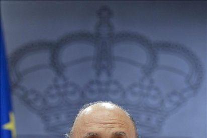 El ministro de Hacienda dice que se aprobarán nuevas medidas contra el déficit el jueves