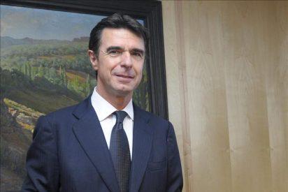 El ministro de Energía dice que tiene la voluntad de revocar el cierre de Garoña de 2013