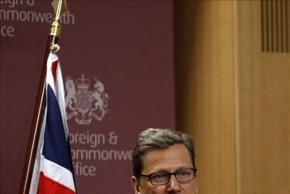 Alemania celebra las medidas de consolidación y ahorro del gobierno de Rajoy