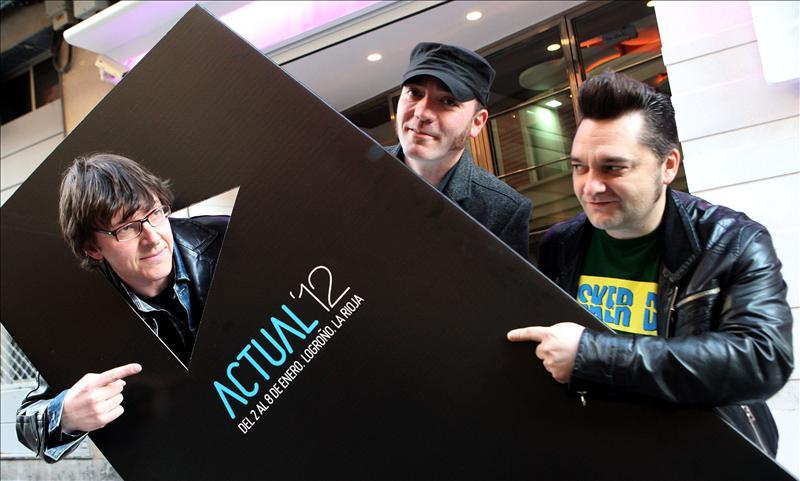 Exponentes del rockabilly creen difícil tener éxito comercial con su estilo