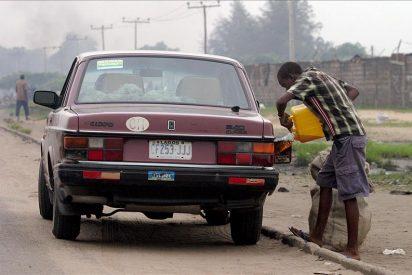 Al menos 3 muertos en Nigeria en las protestas por la subida del combustible