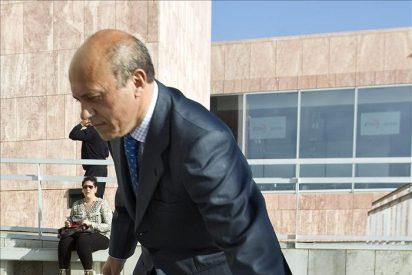La Fiscalía Anticorrupción pide prisión provisional para Del Nido y Julián Muñoz