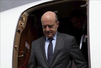 El ministro de Exteriores francés visita Birmania para observar las reformas
