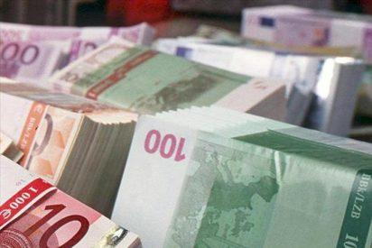Moody's confirma la triple A de la deuda de Francia
