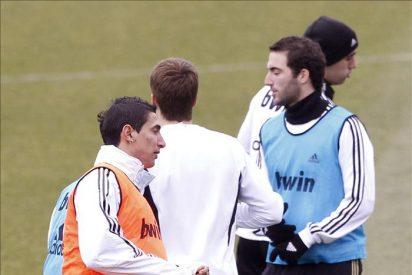 El Real Madrid y el Barcelona, igualdad absoluta en sus enfrentamientos en cuartos