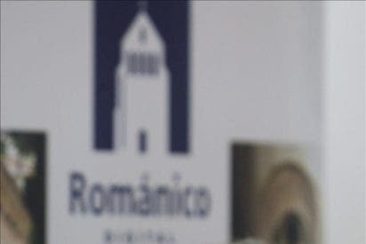 El románico español, a un clic de ratón