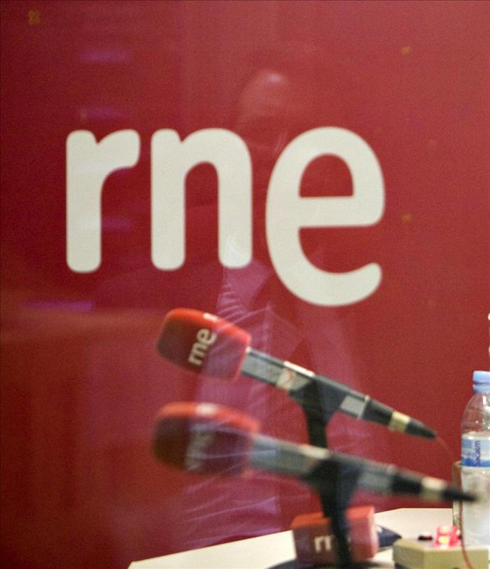 Radio Nacional de España cumple 75 años