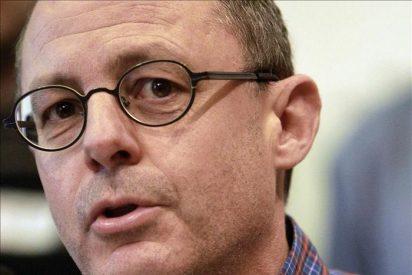Izagirre dice que es legítimo reivindicar a los presos de ETA en las fiestas