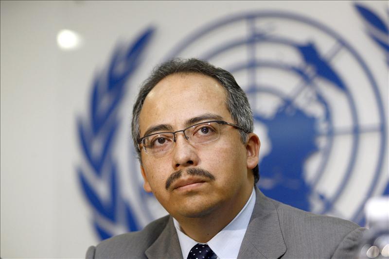 Aumenta el contagio de sida en América Latina por falta de prevención