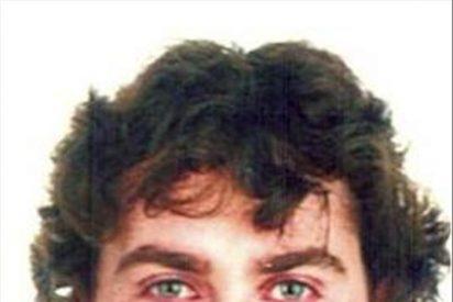 Detenido en Francia Ernesto Prat, en la lista de los terroristas más buscados