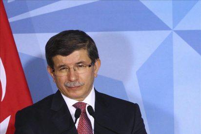 Turquía dice que no cederá su territorio para un eventual ataque a Irán