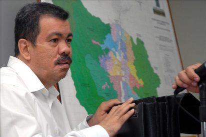 Exjefe paramilitar dice que la inteligencia colombiana estuvo a su servicio