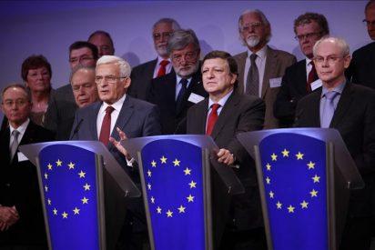 La cumbre de la UE exigirá crear planes de empleo que serán supervisados