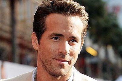 Blake Lively y Ryan Reynolds pasean su amor por Nueva Orleans