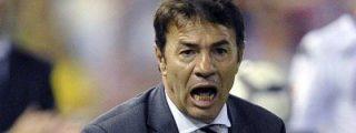 Abel Resino sustituirá a Fabri para intentar salvar al Granada