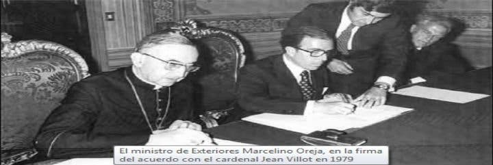 José Giménez y Martínez de Carvajal, in memoriam