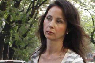 La jueza Alaya imputa al gobierno Griñán por los EREs falsos