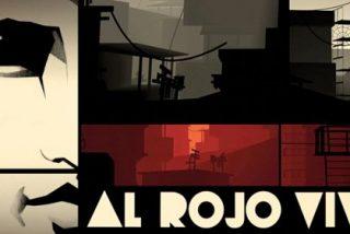 El programa de debate 'Al Rojo Vivo' (laSexta) cumple un año en antena