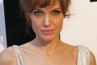 Angelina Jolie se estrena como directora y guionista