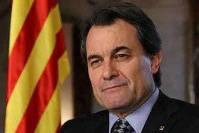La insumisión que busca Mas: Un matrimonio se declara rebelde fiscal ante el Estado y sólo pagará a Cataluña