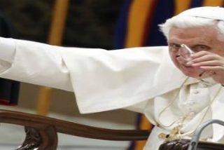 """Benedicto XVI: """"Epifanía es una invitación al testimonio"""""""
