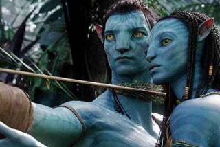 James Cameron, demandado por cuarta vez por plagiar 'Avatar'