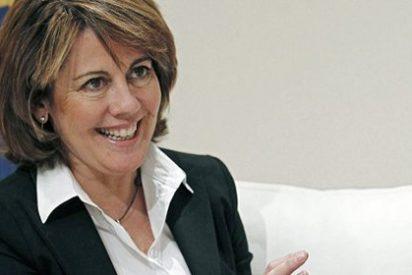 Navarra estudia vender empresas públicas o semipúblicas