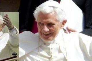 Programa oficial de la visita del Papa a Cuba del 26 al 28 de marzo