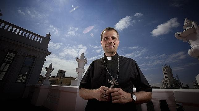 El obispo de Solsona (Lérida) se declara partidario de la nación catalana