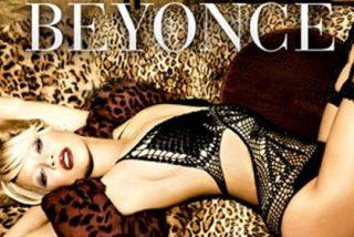 Beyoncé, más blanca que nunca, desata la polémica con una foto