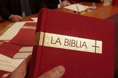 La Biblia, traducción interconfesional