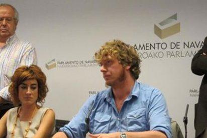 Bildu pide a Barcina que informe sobre los recortes de Rajoy