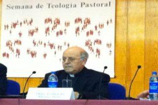 """Blázquez: """"El Concilio es el acontecimiento mayor de la historia de la Iglesia del siglo XX"""""""