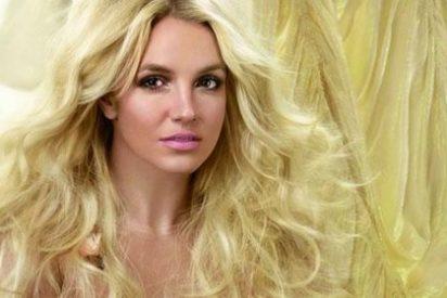 Britney se pirraba por las orgías lésbicas, según su ex guardaespaldas