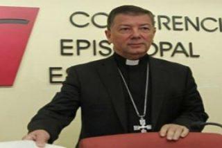 """Los obispos califican de """"buena noticia"""" la supresión de Educación para la Ciudadanía"""