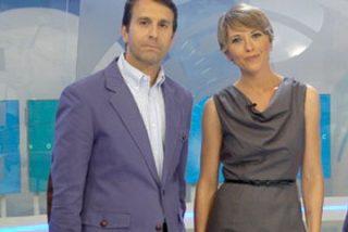 Metropolitan TV y las emisoras municipales, 'arietes' de Arenas frente a Canal Sur