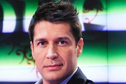 Las celebrities de la tele con peor pronóstico para el 2012: ¿Qué les deberían traer Los Reyes?