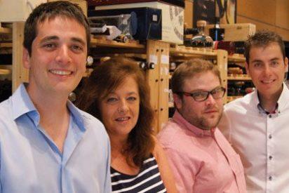 La Guía Peñín comienza en Jerez a catar los vinos para 2013