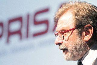 Mientras El País perdona la vida al Gobierno, Público sigue arreando