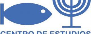 Premiado por Israel el centro de estudios judeo-cristianos del arzobispado de Madrid