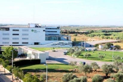 El CEU pone en marcha su proyecto de universidad privada en Andalucía