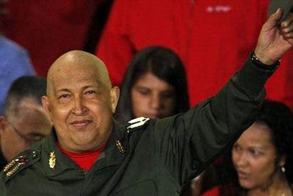 Los venezolanos de Miami, preocupados por el cierre de su consulado