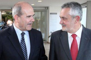 Otra encuesta vaticina el vuelco histórico en Andalucía hacia el PP