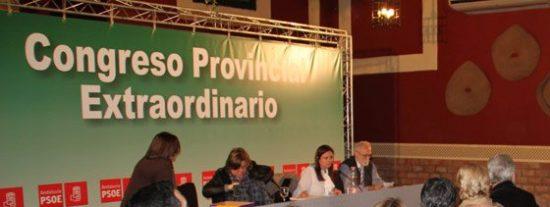 Griñán se anota un tanto en Cádiz y tambalea en las primarias a la 'vieja guardia' de Chaves