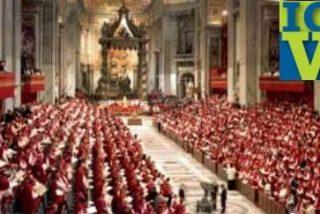 El Papa y la Historia