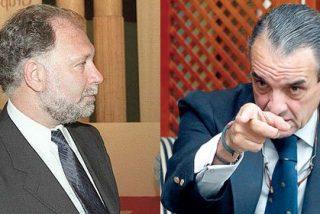 """Mario Conde sobre Público: """"¿Es cierto que ahí estaba Ekaizer, el hombre de los trabajos sucios de 'El País', según me dijo Polanco?"""""""