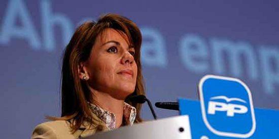 Castilla-La Mancha descarta que necesite ayudas como Valencia