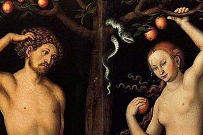 La auténtica 'manzana de Eva' está en serio peligro de extinción